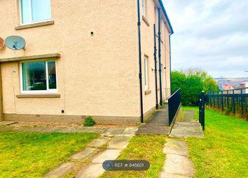 Thumbnail 2 bed flat to rent in Danestone Circle, Aberdeen