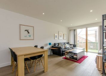Thumbnail 2 bed flat to rent in London Mill Apartments, Bethnal Green