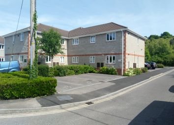 Thumbnail 2 bed flat to rent in Somer Court, Midsomer Norton