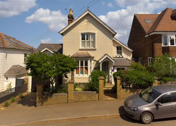 5 bed property for sale in Howard Road, Reigate RH2