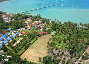 Thumbnail Land for sale in Chalong, Mueang Phuket District, Phuket, Thailand