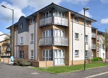 Thumbnail 2 bed flat to rent in Saughton Mains Street, Saughton, Edinburgh
