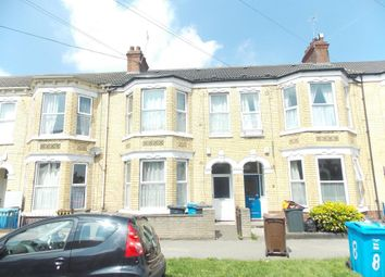Thumbnail 7 bed terraced house for sale in Ash Grove, Beverley Road, Kingston Upon Hull