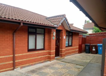 Thumbnail 2 bed bungalow for sale in St Georges Walk, Hull, East Riding Of Yorkshire