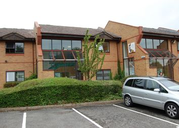 Thumbnail Office to let in 16 Pebble Close Business Village, Amington, Tamworth