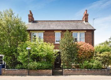 Thumbnail 6 bed detached house for sale in Windmill Road, Headington, Oxford