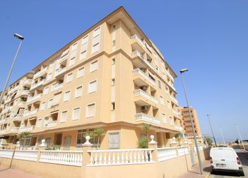 Thumbnail 1 bed apartment for sale in Guardamar Del Segura, Spain