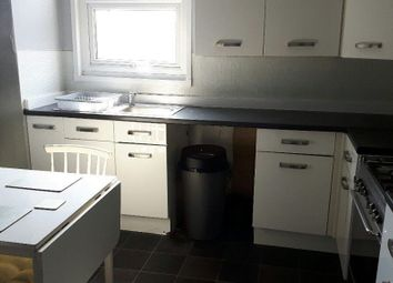 Thumbnail 2 bed flat to rent in Albert Terrace, Hareslesden