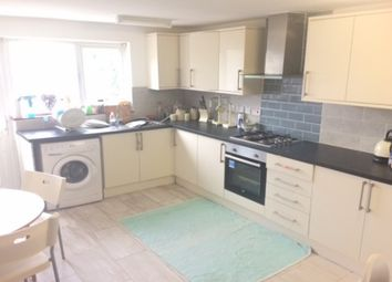 Thumbnail 4 bed property to rent in Great Oxcroft, Laindon, Basildon