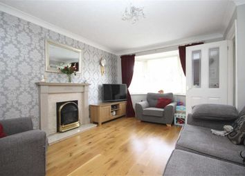 Thumbnail 3 bedroom detached house for sale in Farriers Close, Swindon, Wiltshire