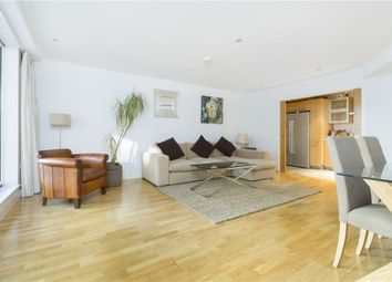 Thumbnail 2 bed flat for sale in The Boulevard, Chelsea