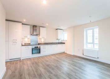 Thumbnail 2 bed flat to rent in Fleming Place, The Quarters, Bracknell