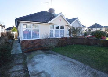 2 bed semi-detached house for sale in Sandhills Close, Northampton, Northamptonshire NN2