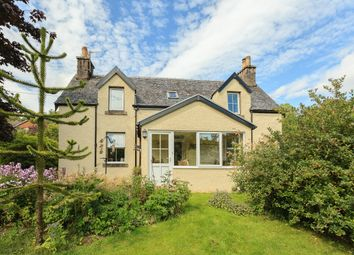 Thumbnail 3 bed detached house for sale in Anaheilt, Acharacle, Highland