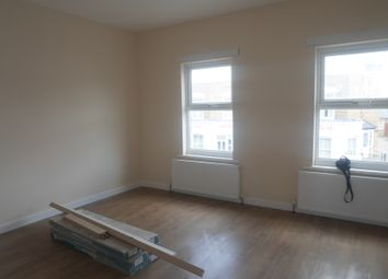 Thumbnail 4 bedroom flat to rent in Featherstone Rd, Southall