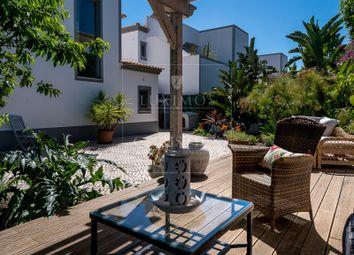 Thumbnail 3 bed villa for sale in Paderne, Paderne, Albufeira