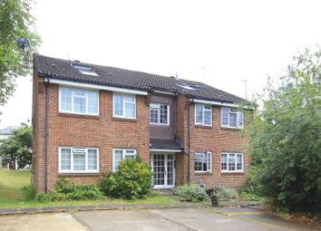 Thumbnail 1 bed flat for sale in St Peter`S Close, Wandsworth Common, London