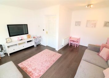 Thumbnail 4 bed terraced house for sale in Wheelock Close, Northumberland Heath, Kent