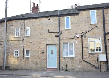 Thumbnail 2 bed terraced house to rent in The Boyle, Barwick In Elmet, Leeds, West Yorkshire