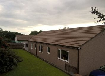 Thumbnail 4 bed bungalow for sale in High House Road, St Bees