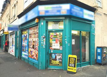 Thumbnail Commercial property for sale in London E11, UK