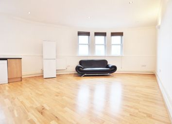 Thumbnail 2 bed flat to rent in Shoreditch High St, Shoreditch