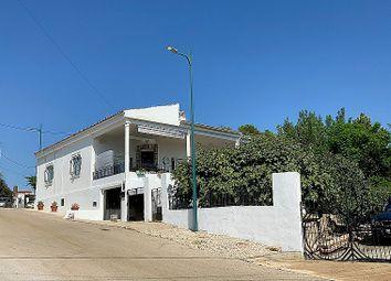 Thumbnail Villa for sale in Llombai, Valencia, Spain