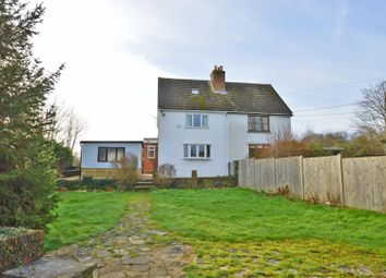 2 bed property for sale in Weeks Road, Ryde PO33