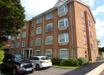Thumbnail 2 bed flat to rent in Corvill Court, 29 Shelley Road