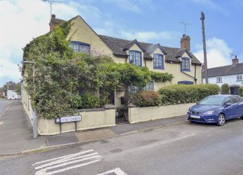 5 bed property for sale in The Green, Aston-On-Trent, Derby DE72