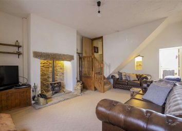 Thumbnail 3 bed cottage for sale in Chorley Old Road, Whittle-Le-Woods, Lancashire