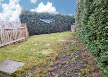 Thumbnail 1 bed end terrace house for sale in Old Lane, Golcar, Huddersfield