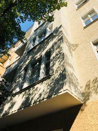 Thumbnail 1 bed apartment for sale in Gärtnerstraße 6, 10245, Berlin, Brandenburg And Berlin, Germany