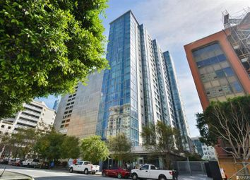 Thumbnail Hotel/guest house for sale in San Francisco, California, United States Of America