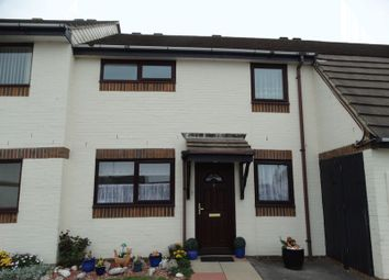 Thumbnail 2 bed property for sale in Hillfield Road, Selsey, Chichester