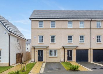 4 bed town house for sale in 7 Thorters Place, Edinburgh EH16
