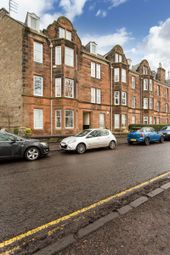 Thumbnail 2 bed flat for sale in Magdalen Yard Road, Dundee