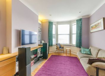4 bed semi-detached house for sale in Woodville Road, Thornton Heath CR7