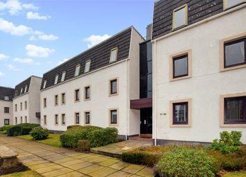Thumbnail 2 bed flat for sale in Guthrie Court, Gleneagles Village, Auchterarder