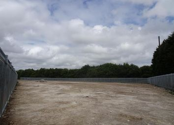 Thumbnail Warehouse to let in Land South Of Ford Lane, Ford Lane, Nr Arundel