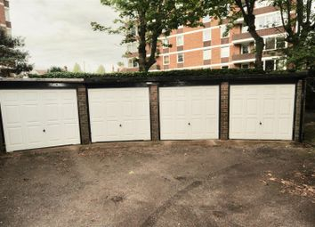 Thumbnail Parking/garage to rent in Belmont, Brighton