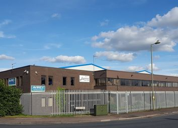 Thumbnail Office for sale in Thorpe Drive, Banbury