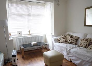 Thumbnail 4 bed property for sale in Allenby Road, Southall, Middlesex