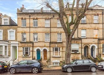 Thumbnail Property for sale in Gayton Road, London