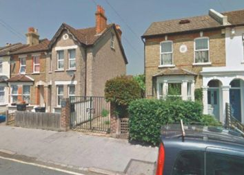 2 bed detached house for sale in Limes Road, Croydon CR0