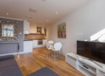 Thumbnail 2 bed flat for sale in Easton Street, High Wycombe