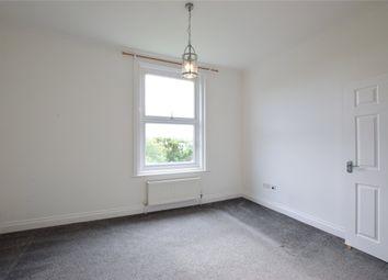 Thumbnail Flat to rent in Queens Road, Tunbridge Wells, Kent