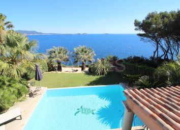 Thumbnail 3 bed property for sale in Sanary Sur Mer