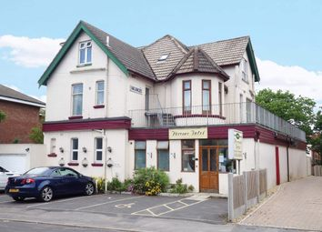 Thumbnail Hotel/guest house for sale in Hotel/Development Opportunity, Bournemouth