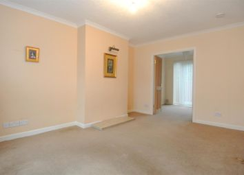 Thumbnail 3 bed semi-detached house for sale in Cork Road, Lancaster
